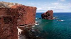The Four Seasons Lanai - Year-round comp kids' camp, white-sand beach; dive-in movies, playground; toddler beds; free childproofing, kids' menus and  free meals for children under 4,  DVD players and fridges in all rooms - all in Hawaiian paradise