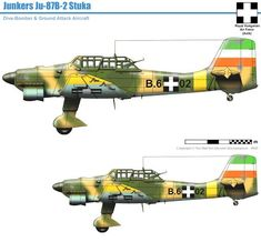 Defence Force, Ww2 Aircraft, Aircraft Design, Luftwaffe, Wwii, Air Force, Aviation, Military Equipment, Planes