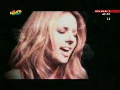 ▶ Lucie Silvas Y Antonio Orozco - What you're made of - YouTube