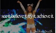 Quotes happy smile funny cheer 51 Ideas for 2019 Cheerleading Quotes, Cheer Quotes, Happy Quotes, Funny Quotes, All Star Cheer, Cheer Mom, Cheer Stuff, Athlete Motivation, Monday Motivation