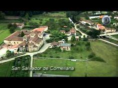 Asturias Documental  (Conoce Asturias)