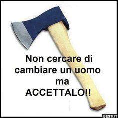 Italian Memes, Italian Quotes, Happy Photos, My Photos, Verona, Funny Images, Funny Pictures, Bill The Cat, Feelings Words