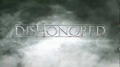 Dishonored - Le trailer de gameplay de l'E3 2012