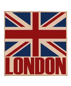 zulily ♥'s London #Olympics!