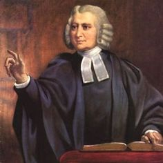 O for a thousand tongues to sing my great Redeemer's praise; The glories of my God and King, the triumphs of His grace!  One of the 6,000 hymns written by Charles Wesley, O for a Thousand Tongues to Sing was written by Wesley in 1739 to commemorate the first anniversary of his conversion.
