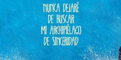BRÚJULAS QUE BUSCAN SONRISAS PERDIDAS- Albert Espinosa. (leido)