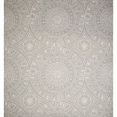 Choose from a great range of John Lewis Wallpaper. Including Grey Wallpaper, Blue Wallpaper, and Leaf Wallpaper. Hallway Wallpaper, Baby Wallpaper, Green Wallpaper, Bathroom Wallpaper, Home Wallpaper, Wallpaper Wallpapers, Wallpaper Ideas, Wallpaper Ceiling, Wallpaper Designs