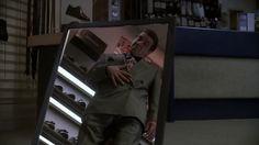 The Sopranos: Season 2, Episode 1 Guy Walks Into a Psychiatrist's Office (16 Jan. 2000)