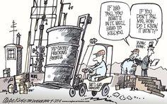 First responders vs. #frackers: Who will win? http://grist.org/news/first-responders-vs-frackers-who-will-win/… via @Grist #secretsauce #ksleg @Matt Valk Chuah New York Times pic.twitter.com/4zdv1h3MDY