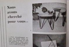 """Résultat de recherche d'images pour """"robert charroy bureau mobilor publicité"""""""