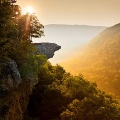 Hawksbill Crag#Repin By:Pinterest++ for iPad#