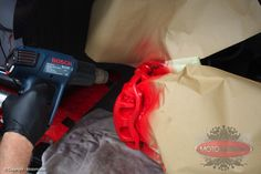 motomotion_detailing_valeting_windowtinting-3