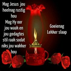 Discover recipes, home ideas, style inspiration and other ideas to try. Good Night Prayer, Good Night Quotes, Bible Verses Quotes, Encouragement Quotes, Evening Quotes, Afrikaanse Quotes, Goeie Nag, Goeie More, Christian Messages