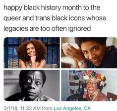 - ̗̀ saith my he A rt ̖́- Faith In Humanity Restored, Intersectional Feminism, Anti Racism, Equal Rights, Social Issues, History Facts, Science, Social Justice, Black History