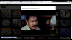 Get Full Movie On : - http://www.xorz.in/search.php?q=Satyagraha+%282013%29 satyagraha full movie 2013, satyagraha (2013)full movie part 1, satyagraha full movie, satyagraha full movie part 1, satyagraha full movie hd, satyagraha full movie hd, satyagraha full movie 2013 in hindi, satyagraha full movie trailer, satyagraha full movie in hindi, satyagraha full movie online, watch satyagraha full movie