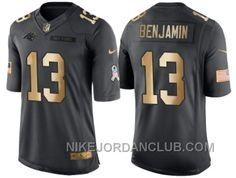 http://www.nikejordanclub.com/nike-carolina-panthers-13-kelvin-benjamin-anthracite-2016-christmas-gold-mens-nfl-limited-salute-to-service-jersey-c2kpc.html NIKE CAROLINA PANTHERS #13 KELVIN BENJAMIN ANTHRACITE 2016 CHRISTMAS GOLD MEN'S NFL LIMITED SALUTE TO SERVICE JERSEY C2KPC Only $23.00 , Free Shipping!