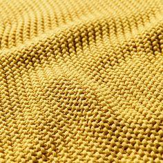 Home Republic - Casbah Mustard Throw – Homewares Throws & Bed Runners – Adairs online