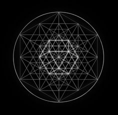 Vector Equilibrium - most Primary Geometric Energy Array in the Cosmos.