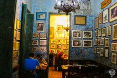 71 Ideas De La Bodeguita Del Medio La Bodeguita Del Medio Bodegas Cuba