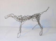 el animal escultura - Google Search