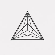 #MI17-933 A new geometric design every day