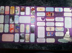 Wedding Cards - Scrapbook.com