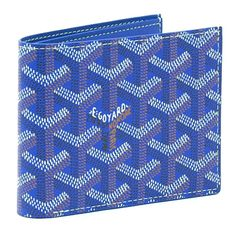 GOYARD Men Accessories - BUYMA from Japan #Handbags