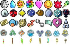 pokemon___all_gym_badges_from_generation_1__5_by_awesomeadam15-d4zw0dn.png (684×459)