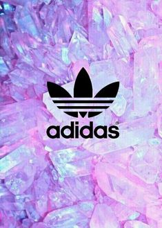 Find images and videos about wallpaper, background and adidas on we heart i Cool Adidas Wallpapers, Adidas Iphone Wallpaper, Adidas Backgrounds, Wallpapers Tumblr, Ipod Wallpaper, Tumblr Backgrounds, Pretty Backgrounds, Cute Wallpaper For Phone, Nike Wallpaper