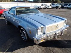 1977 CHEVROLET EL CAMINO - http://www.easyexport.us/cars-for-sale/DLR_DIS_EXP-CT_OTHERS-ACQ_1977_CHEVROLET_ELCAMINO_28415942