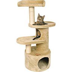 Oviedo Cat Tree