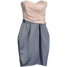 Vero Moda Fringe Dress Fringe Dress, Summer Looks, Skirts, Dresses, Fashion, Vestidos, Moda, Fringe Flapper Dress, Skirt