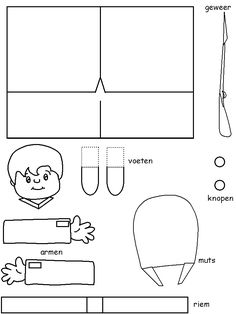 bobbyjack coloring pages | British Flag Coloring Page | Coloring, Jack o'connell and ...