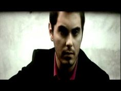 Mixalis Xatzigiannis - Parta ola dika sou Greek Music, Music Songs, The Incredibles, Youtube, Artist, Fictional Characters, Music, Artists, Fantasy Characters