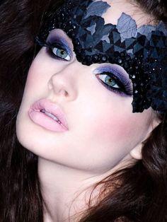 Makeup by Lisa Strutz graduate of Empire Academy of Makeup, Costa Mesa, CA #makeup #makeupartist #hairandmakeup #beauty #lovethelook