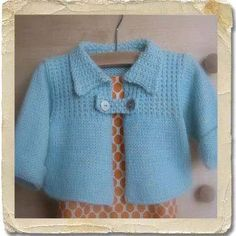 Knitted baby and child sweater patterns - Part-2 Knitted baby and child sweater patterns The Beginning from the Shape is also very well suited to the Sa-Knit Shish Models and the Ajurlu Samples. swe...  #and #baby #child #crochet #knit #Knitted #Knittedbabyandchildsweaterpatterns #Knitting #patterns #sweater