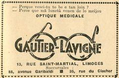 Perque vesei-tu to be e tan loin ?  Armana dou Galetou, 1939 - Bfm Limoges.
