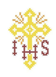 Cross Stitch Bookmarks, Cross Stitch Bird, Cross Stitch Borders, Cross Stitch Alphabet, Cross Stitching, Cross Stitch Embroidery, Beading Patterns, Cross Stitch Patterns, Faith Crafts