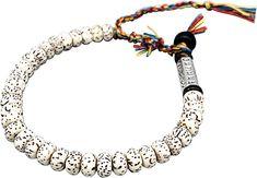 Yoga Armband +++ Hitta ett toppval 2021! +✅ Olika alternativ för att välja en fin Yoga Armband. Det bästa urvalet av topprankade produkter ✮ Fantastiska Amazon-priser. Helt enkelt. Klar. Köp den enkelt online! Yoga, Lapis Lazuli, Pandora Charms, Charmed, Unisex, Bracelets, Jewelry, Alternative, Wristlets