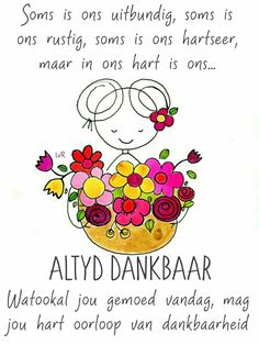 Count Your Blessings - Hello Beautiful Soul Good Day Quotes, Good Morning Quotes, Hello Beautiful, Beautiful Soul, Buddah Doodles, Lekker Dag, Evening Greetings, Inspirational Qoutes, Inspiring Quotes