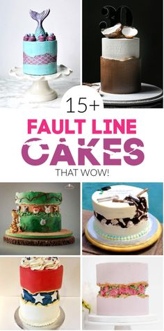 Cakes To Make, Fancy Cakes, Cakes And More, How To Make Cake, Cake Decorating For Beginners, Cake Decorating Techniques, Cake Decorating Tutorials, Cupcakes, Cupcake Cakes