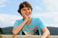 Stephan Leyhe, Andreas Wellinger, Ski Jumping, Skiing, Germany, Sports, Wattpad, Style, Ski