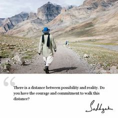 Sadhguru Deep Love, New Hobbies, Morning Quotes, Deep Thoughts, Mystic, Favorite Quotes, Life Quotes, Spirituality, Wisdom