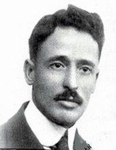 Alphonse Beauregard