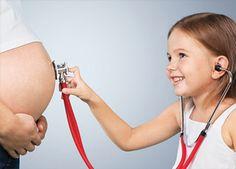 Panorama teszttel a terhesség során az édesanya véráramába kerülő magzati DNS-t vizsgálhatjuk.  http://www.panoramateszt.hu/panoramatest/varandosoknak
