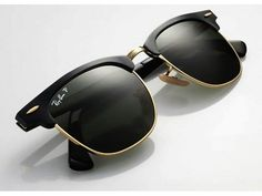 ray ban sunglasses online discount  Ray Ban Aviators Sunglasses