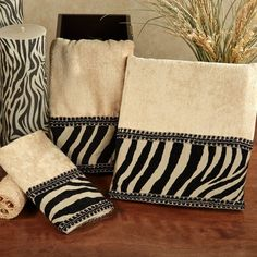 decorative bath towels and rugs