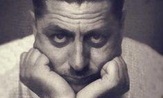 Μ. Καραγάτσης: Έρωτας και θάνατος , της Ιωάννας Ντέντε Greek Culture, Literature, Greeks, Spirit, People, Books, Literatura, Libros, Book
