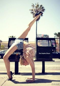 ☆☆》gcArte da dança