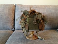 Military Gear, Camouflage, Burlap, Reusable Tote Bags, Inspiration, Biblical Inspiration, Camo, Military Camouflage, Hessian Fabric